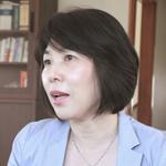 内田輝美さん