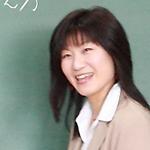 入江詩子さん
