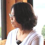 福田正子さん