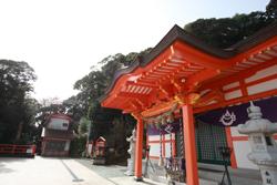 mitachiyamajinjya
