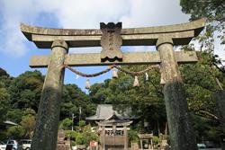 takashirojinjya
