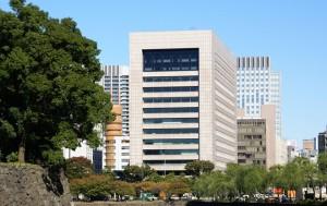 KKRホテル東京外観.jpg2